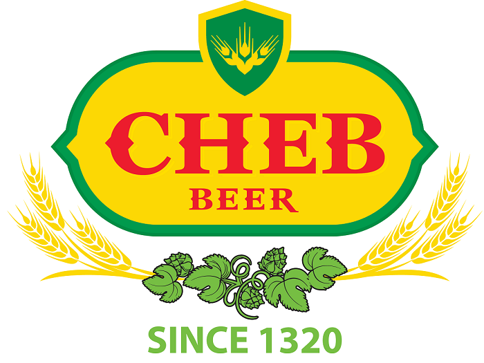 logo-web-cheb-beer.png